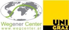 Wegener Center